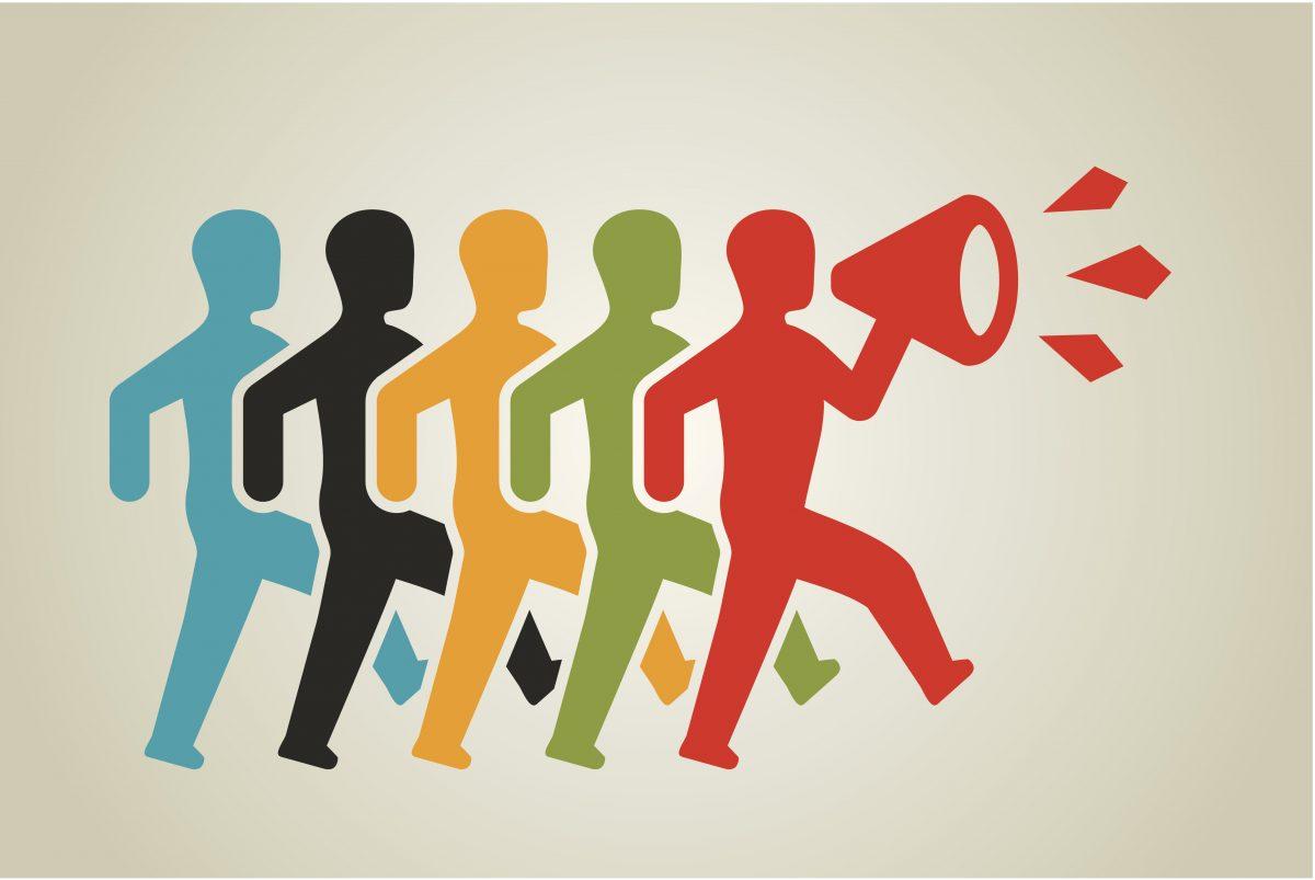 medir-repercusion-estrategia-influencers