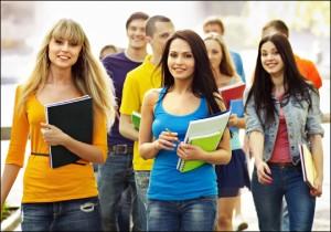 nuevos-grados-universitarios