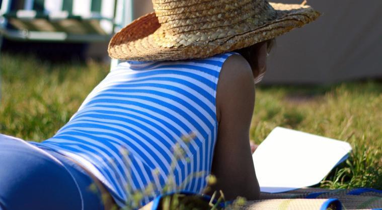 preparar-selectividad-verano