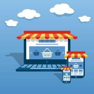 tendencias-e-commerce