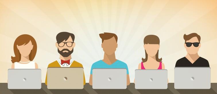 tipologias-influencers