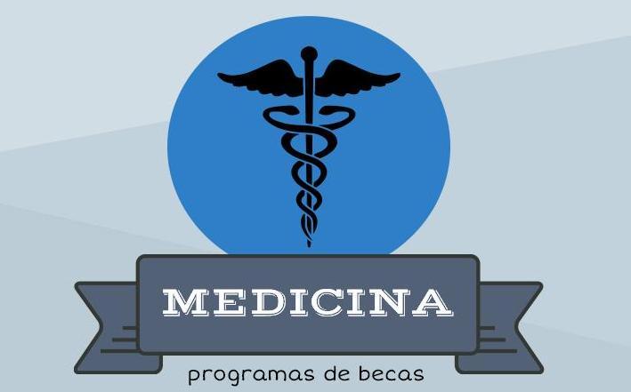 becas-medicina