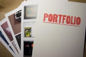 como-crear-portfolio-profesional