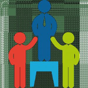 como-mejorar-habilidades-liderazgo