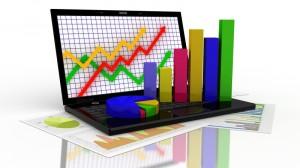 cursos-mooc-gratuitos-online-sobre-estadistica-analisis-datos
