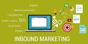 herramientas-inbound-marketing