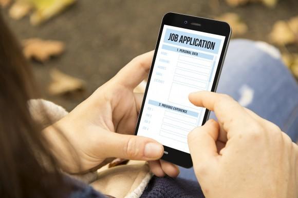 mejores-apps-buscar-empleo