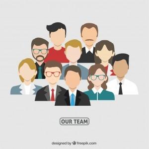 perfiles-profesionales-buscados-2015