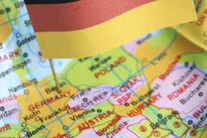 sitios-aprender-aleman-gratis