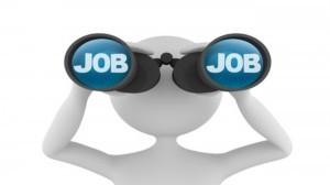 tendencias-empleo-10-anos-vista