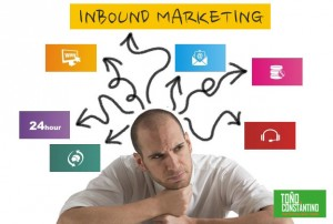 tendencias-inbound-marketing-2015