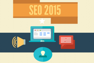 tendencias-seo-2015