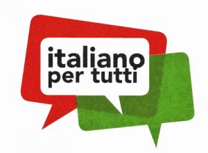10-sitios-aprender-italiano-gratis