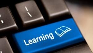 cursos-mooc-gratuitos-online-castellano-empiezan-septiembre