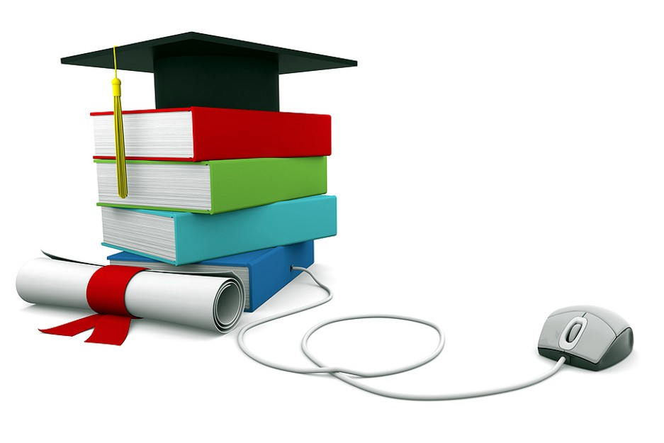 cursos-mooc-gratuitos-online-educacion-empiezan-septiembre