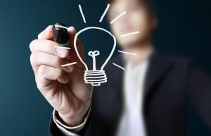 cursos-mooc-gratuitos-online-emprendedores