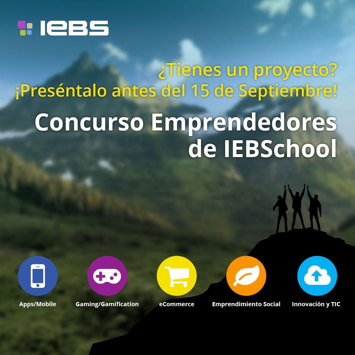 nuevo-plazo-inscripcion-concurso-emprendedores-iebs