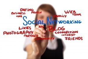 pasos-desarrollar-estrategia-social-media