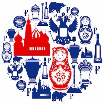 sitios-web-aprender-ruso-gratis