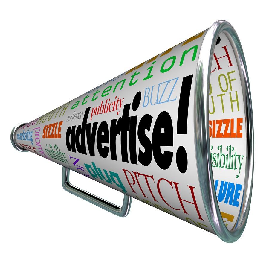 tecnicas-publicitarias-crear-anuncios-atractivos