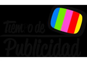 tendencias-publicitarias-2015