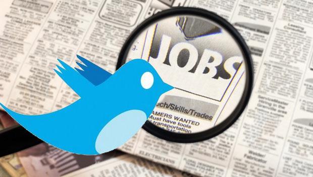 como-encontrar-empleo-twitter