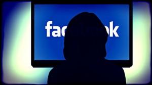 consejos-encontrar-empleo-facebook