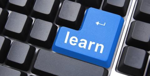 cursos-mooc-gratuitos-online-espanol-empiezan-noviembre