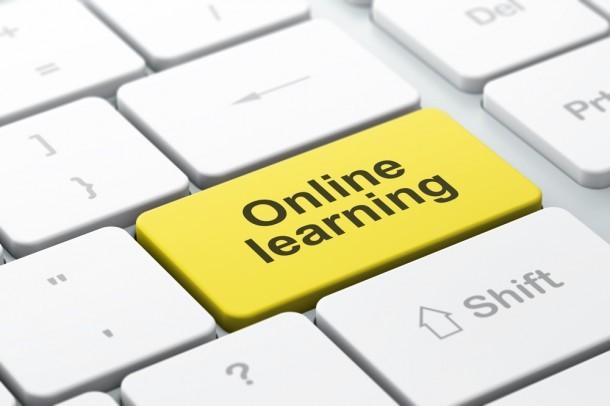 cursos-mooc-gratuitos-online-espanol-empiezan-octubre