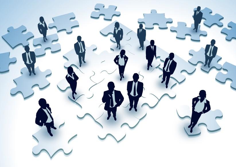 competencias-profesionales-demandan-empresas