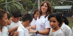 onu-abre-convocatoria-programa-jovenes-voluntarios