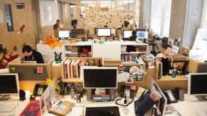 profesionales-demandan-startups