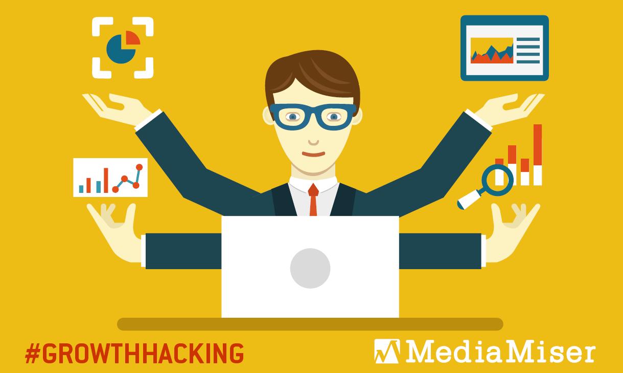 que-es-growth-hacking