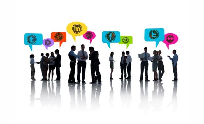 redes-sociales-busqueda-empleo