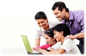 redes-sociales-educativas