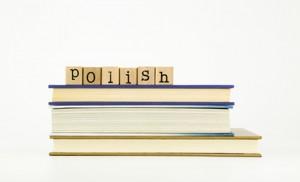 sitios-web-aprender-polaco-gratis