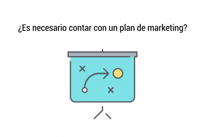 Plan de Marketing para Empresas