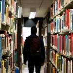 universidad emprender estudios - iberstudios