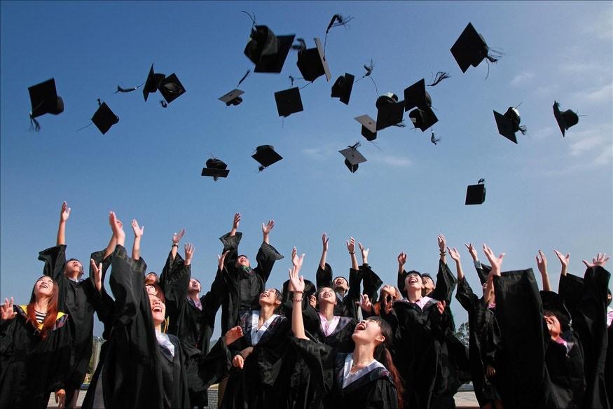 nuevos grados universitarios